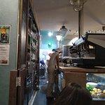 Photo of Pizzeria Riva d'Arno