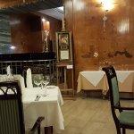 Photo of Parnas Restaurant