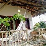 Photo of Hotel Vila Selvagem