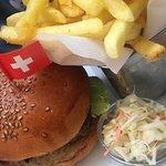 Foto di The Hamburger Foundation
