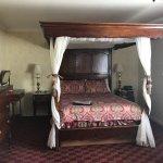 Photo de Carmel Inn & Suites