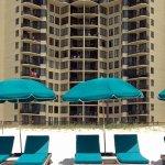 Foto di Sunbird Condominiums