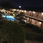 Best Western Plus Fiesta Inn Foto