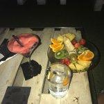 Zdjęcie Mantra Lounge Bar