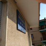 Foto de Hotel San Nazario