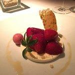 Apples Restaurant & Bar Foto