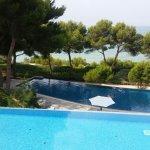 Photo of Lumine Mediterranea Beach & Golf Community