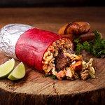 Photo of Tronco Burrito