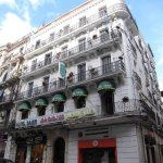 صورة فوتوغرافية لـ Hotel Samir