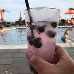 Photo de Ocean Club Hotel