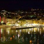 Het romantische San Stefano en Hotel Filippo II