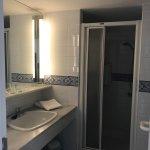 Photo of Hapimag Resort Marbella
