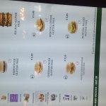 Photo de McDonalds Porto