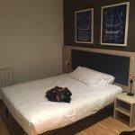 MH Apartments Ramblas Foto