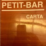 Photo of Petit Bar