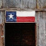 Great Texas BBQ!