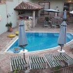 Foto de Villa Cristina