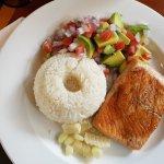 Photo of Restaurante El Batan