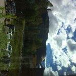 Gite du Mont-Albert Foto