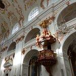 Swiss_Lucerne_JesuitChurch2_large.jpg