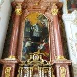 Swiss_Lucerne_JesuitChurch6_large.jpg