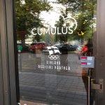 Photo of Hotelli Cumulus Koskikatu