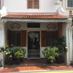 Gingerflower Boutique Hotel