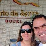 Photo de Porto da Serra Hotel