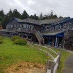 Foto de Kalaloch Lodge