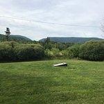 Foto van Mountain Brook
