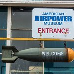 Photo of American Airpower Museum