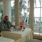 Photo of Hotel Villa Schuler