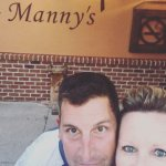 ภาพถ่ายของ Manny's