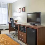 Photo of Comfort Inn Clemson University Area