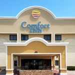 Photo of Comfort Inn Festus