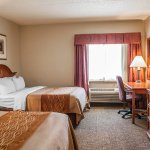 Photo of Comfort Inn Festus