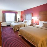Photo of GrandStay Hotel & Suites Stillwater