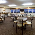 Foto de GrandStay Hotel & Suites Stillwater