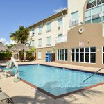 Photo of Holiday Inn Express Hotel & Suites Florida City