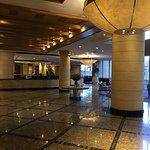 Hilton Sandton Foto