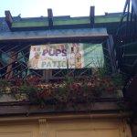 Bild från Cheapside Bar & Grill
