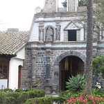 Foto de Hacienda La Cienega