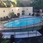 Photo of Best Western Hollywood Plaza Inn