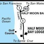 Photo de Half Moon Bay Lodge