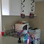 Biscayne Suites Foto