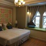 Photo of Salil Hotel Sukhumvit Soi 8