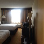 Photo of Doubletree by Hilton Hotel Denver