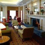 Photo de Hilton Garden Inn Albany