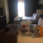 Photo of Staybridge Suites Miami Doral Area