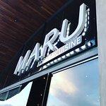 Foto de MARU Korean Cuisine